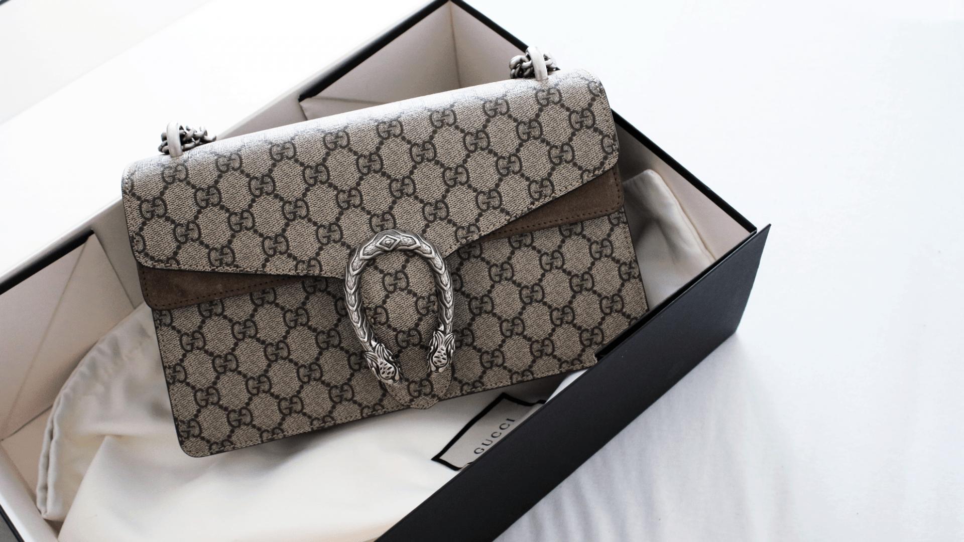 Buy The Exact Designer Bag For A Lesser Price With Replica Designer Handbags