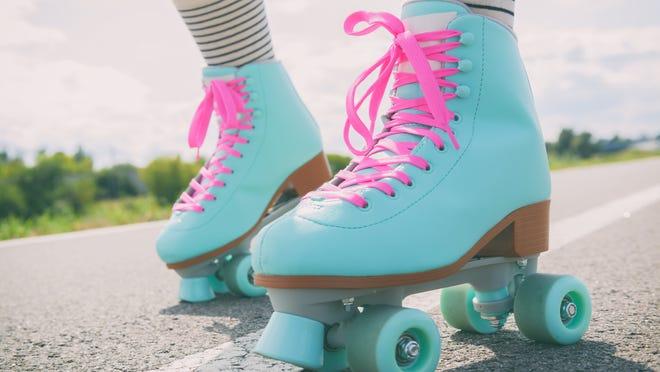 Pro Tips On The Best Moxi skates Stores
