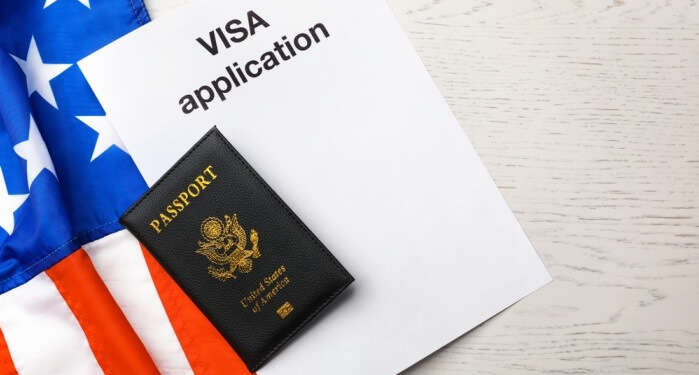 Learn how to Apply For Visa To Russia in a few steps