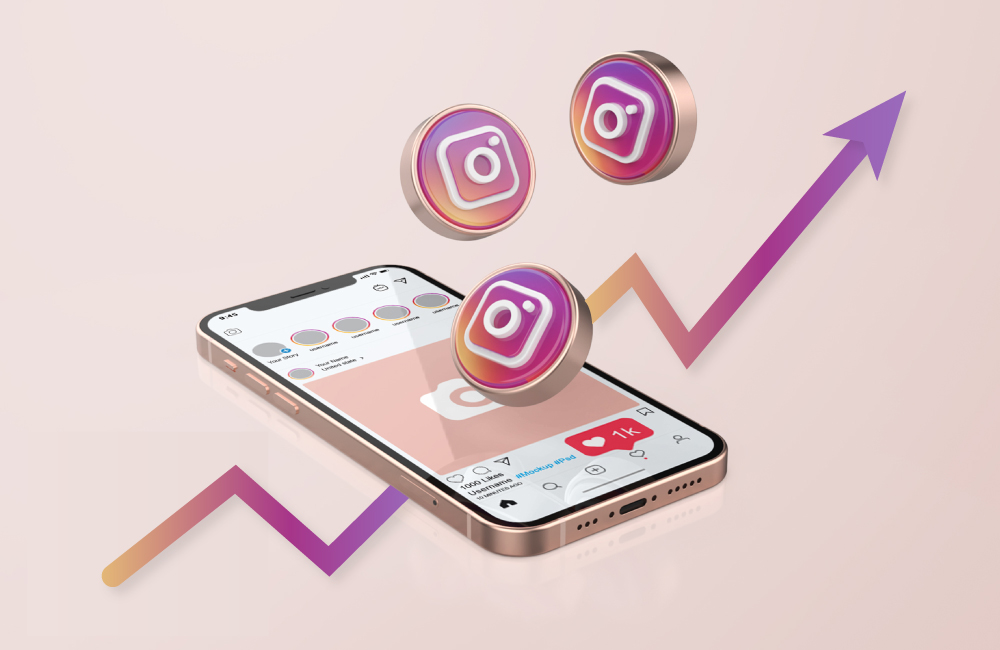 Why is buy instagram followers so attractive?